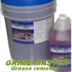 grimemaster_front_page