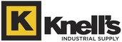 Knell's Industrial Supply