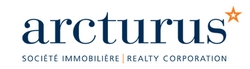 Arcturus Real Estate Management