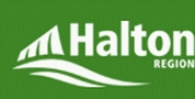 Region of Halton